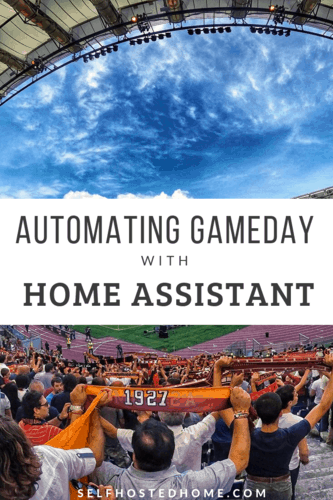 Automating Gameday